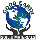 Good Earth Soil and Materials